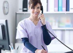 Suboxone Doctor Availability