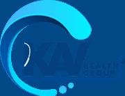 KAV Health Group Logo