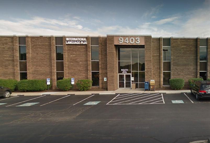 Cincinnati East Suboxone Clinic